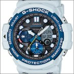 海外CASIO 海外カシオ 腕時計 GN-1000C-8A メンズ G-SHOCK ジーショック Gulfmaster Series ガルフマスターシリーズ