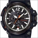 ショッピングShock 海外CASIO 海外カシオ 腕時計 GPW-2000-1AER メンズ G-SHOCK ジーショック GRAVITYMASTER ソーラー電波 Bluetooth GPS タフソーラー(国内品番 GPW-2000-1AJF)