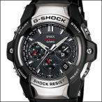 CASIO カシオ 腕時計 GS-1400-1AJF メンズ G-SHOCK ジーショック GIEZ ジーズ ソーラー電波