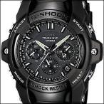 CASIO カシオ 腕時計 GS-1400B-1AJF メンズ G-SHOCK ジーショック GIEZ ジーズ ソーラー電波