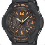 ショッピングGW CASIO カシオ 腕時計 GW-3000B-1AJF メンズ G-SHOCK ジーショック