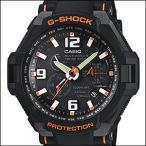 ショッピングGW CASIO カシオ 腕時計 GW-4000-1AJF メンズ G-SHOCK ジーショック SKY COCKPIT スカイコックピット ソーラー電波