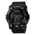 ショッピングGW 海外CASIO 海外カシオ 腕時計 GW-7900B-1ER メンズ G-SHOCK Gショック 電波時計 ソーラー デジタルウォッチ(国内品番はGW-7900B-1JF)