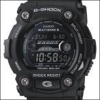 ショッピングGW CASIO カシオ 腕時計 GW-7900B-1JF メンズ