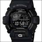 ショッピングShock CASIO カシオ 腕時計 GW-8900A-1JF メンズ G-SHOCK ジーショック