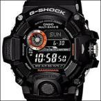 ショッピングGW CASIO カシオ 腕時計 GW-9400BJ-1JF メンズ G-SHOCK ジーショック Master of G マスターオブジー RANGEMAN レンジマン