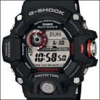 ショッピングGW CASIO カシオ 腕時計 GW-9400J-1JF メンズ G-SHOCK ジーショック Master of G マスターオブジー RANGEMAN レンジマン