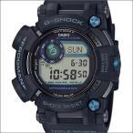 ショッピングShock 海外CASIO 海外カシオ 腕時計 GWF-D1000B-1ER メンズ G-SHOCK ジーショック(国内品番,GWF-D1000B-1JF)