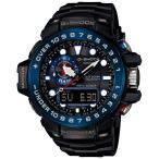 海外CASIO 海外カシオ 腕時計 GWN-1000B-1BER メンズ G-SHOCK ジーショック GULFMASTER ガルフマスター タフソーラー(国内品番,GWN-1000B-1BJF)