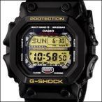 ショッピングShock CASIO カシオ 腕時計 GXW-56-1BJF メンズ G-SHOCK ジーショック GX ジーエックスシリーズ ソーラー電波時計 デジタルウォッチ