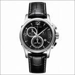 HAMILTON ハミルトン 腕時計 H32612735 メンズ JAZZMASTER CHRONO ジャズマスター クロノ