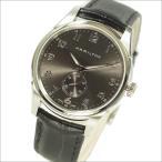 HAMILTON ハミルトン 腕時計 H38411783 メンズ Jazzmaster Thinline ジャズマスター シンライン