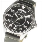 HAMILTON ハミルトン 腕時計 H64615735 メンズ Khaki Aviation Pilot Auto カーキ アビエーション パイロット オート