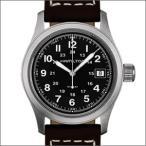 HAMILTON ハミルトン 腕時計 H68311533 レディース KHAKI FIELD カーキ フィールド クオーツ