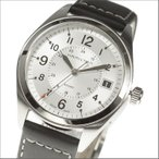 HAMILTON ハミルトン 腕時計 H68551753 メンズ KHAKI FIELD カーキ フィールド