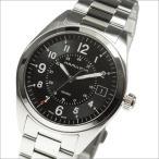 HAMILTON ハミルトン 腕時計 H68551933 メンズ KHAKI FIELD カーキ フィールド