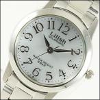 リリッシュ 腕時計 Lilish 時計 正規品 シチズン CITIZEN H997-900 レディース ソーラー