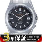 Q&Q CITIZEN シチズン 腕時計 HG08-202