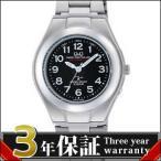【レビューを書いて3年延長保証】Q&Q キュー&キュー CITIZEN シチズン 腕時計 HJ01-205 レディース ソーラー電波時計