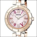 CITIZEN シチズン 腕時計 KL4-664-91 レディース WICCA ウィッカ 剛力彩芽モデル
