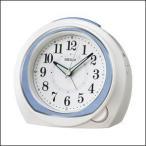 ショッピング目覚まし時計 SEIKO セイコー クロック KR890L 目覚まし時計