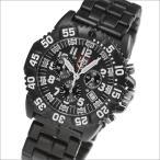 ミリタリー ルミノックス 腕時計 3082