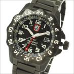 LUMINOX ルミノックス 腕時計 6422 メンズ Nighthawk ナイトウォーク 6400シリーズ