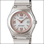 CASIO カシオ 腕時計 LWQ-10DJ-7A2JF レディース wave ceptor ウェーブセプター ソーラー電波