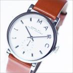 ショッピングMARC MARC BY MARC JACOBS マークジェイコブス 腕時計 MBM1265 レディース Baker ベイカー