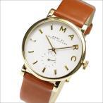 ショッピングmarc MARC BY MARC JACOBS マークジェイコブス 腕時計 MBM1316