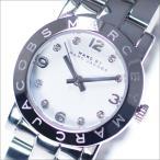 ショッピングmarc MARC BY MARC JACOBS マークジェイコブス 腕時計 MBM3055 レディース AMY エイミー