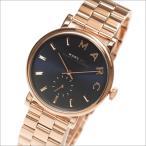 ショッピングmarc MARC BY MARC JACOBS マークジェイコブス 腕時計 MBM3330