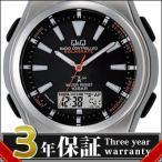 Q&Q CITIZEN シチズン 腕時計 MD02-202