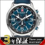 【レビューを書いて3年延長保証】SWISS MILITARY スイスミリタリー 腕時計 ML399 メンズ ARROW アロー クロノグラフ