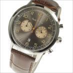Paul Smith ポールスミス 腕時計 P10013 メンズ