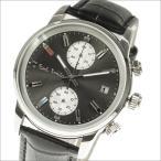 Paul Smith ポールスミス 腕時計 P10031 メンズ