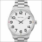 Paul Smith ポールスミス 腕時計 P10063