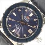 ORIENT オリエント 腕時計 SAC0A004D0 メンズ 自動巻き