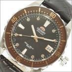 ORIENT オリエント 腕時計 SAC0A005T0 メンズ 自動巻き