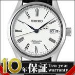 SEIKO セイコー 腕時計 SARX019 メンズ PRESAGE プレサージュ プレステージ 琺瑯ダイヤル メカニカル