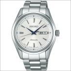 SEIKO セイコー 腕時計 SARY055 メンズ PRESAGE プレサージュ