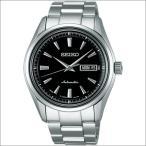 SEIKO セイコー 腕時計 SARY057 メンズ PRESAGE プレサージュ