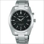 SEIKO セイコー 腕時計 SBTM159 メンズ