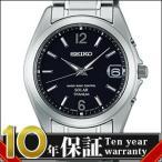 【レビューを書いて10年延長保証】SEIKO セイコー 腕時計 SBTM229 メンズ SPIRIT スピリット