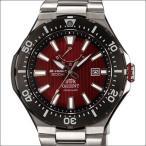 ORIENT オリエント 腕時計 SEL07002H0 メンズ M-Force Delta エムフォース デルタ 自動巻き