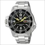 海外SEIKO 海外セイコー 腕時計 SKZ211JC メンズ SEIKO5 SPORTS セイコー5スポーツ 自動巻き