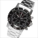 【正規品】海外SEIKO 海外セイコー 腕時計 SNA225P1 メンズ クロノグラフ