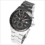 【正規品】海外SEIKO 海外セイコー 腕時計 SND253P1 メンズ パイロット クロノグラフ