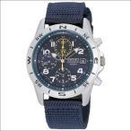 【正規品】海外SEIKO 海外セイコー 腕時計 SND379P2 メンズ クロノグラフ ブルー