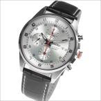 【正規品】海外SEIKO 海外セイコー 腕時計 SNDC87P2 メンズ クロノグラフ